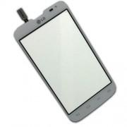 Тъч скрийн за LG L70 Dual D325 Бял