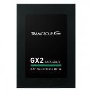 SSD 2.5 Team Group 1TB SATA3 GX2 -530R/480W-85/60K IOPs