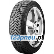 Continental ContiWinterContact TS 800 ( 175/55 R15 77T )