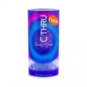 C-THRU Cosmic Aura 30 ml pre ženy