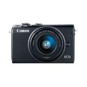 Canon EOS M100 2209C012AA