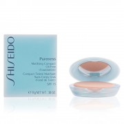 PURENESS MATIFYING COMPACT #10 LIGHT IVORY 11G