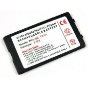 Sony Ericsson Batterie pour Sony Ericsson T300 et T310