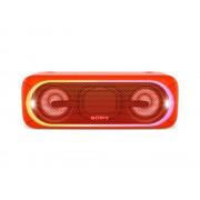Sony SRS-XB40 Red Блутут V4.2 Колонка