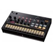 Korg Volca Beats Sintetizadores