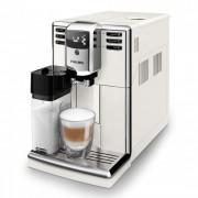 """Philips Coffee machine Philips """"Series 5000 OTC EP5361/10"""""""