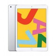 Apple iPad APPLE iPad 2019 10.2' WiFi 32GB Argent