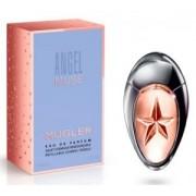 Angel Muse Mugler 30 ml Spray, Eau de Parfum Ricaricabile