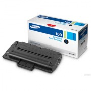 SAMSUNG 109 Black LaserJet Toner Cartridge