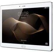 Huawei MediaPad M2 - 10 Inch - 16 GB - Grijs