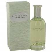 FOREVER by Alfred Sung Eau De Parfum Spray 4.2 oz