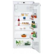 Хладилник с горна камера за вграждане Liebherr IK 2324