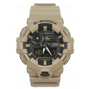 Ceas barbatesc Casio G-Shock GA-700UC-5AER Analog-Digital Utility Color
