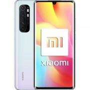 Xiaomi Mi Note 10 Lite 6GB/64GB 6,47'' Glacier White