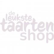 Wilton Performance Pans® Round Pan set/4