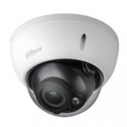IP камера Dahua IPC-HDBW2431R-ZS-27135, куполнa камерa, 4 МPix (4M(2688×1520)20FPS), обектив 2.7-13.5mm/F1.4, Video compression H.265/H.264H/H.265+/h.265+/MJPEG, IR осветеност (до 30m), външна IP67 , вандалоустойчива IK10, PoE (IEEE802.3af), RJ-45