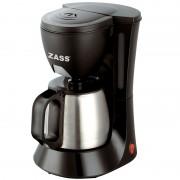 Cafetiera Zass, 600W, 600ml, 6 cesti