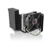 Lenovo ThinkStation C/D 30 Series Heatsinks