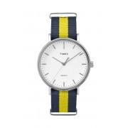Timex - Часовник TW2P90900