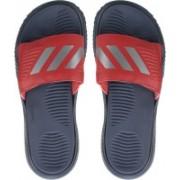 ADIDAS ALPHABOUNCE SLIDE Slippers
