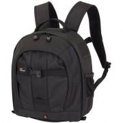 Lowepro Pro Runner 200 AW DSLR Trekking Backpack (Black)
