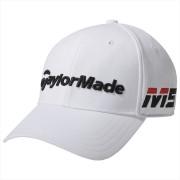 【TaylorMade Golf/テーラーメイドゴルフ】TM ニューエラ ツアー 9フィフティ /