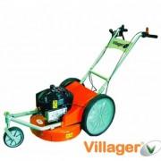 Motorna kosačica za visoku travu Villager VRSH 52