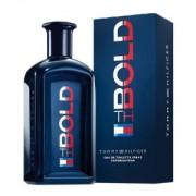 Tommy Hilfiger TH Bold 100 ml Spray Eau de Toilette