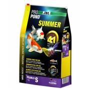 JBL ProPond Summer S, 1kg, 4122300, Hrana pesti iaz vara