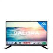 Salora 20LED1600 HD Ready LED tv