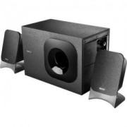 Аудио система Edifier M1370BT