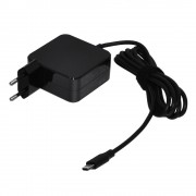 Notebook Power Adapter, Makki Universal Type-C, 45W (MAKKI-NA-TC-39)