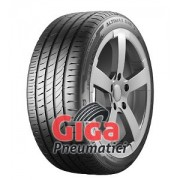 General Altimax One S ( 195/45 R16 84V XL )