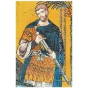 Istoria Cruciadelor Vol.2 Regatul Ierusalimului Si Orientul Latin - Steven Runciman