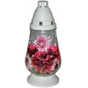 candela sticla R184 SL4