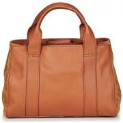 Betty London JUZTA Mode accessoires tassen handtassen dames