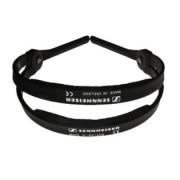Accesorii - Sennheiser - Split Headband