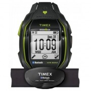 Orologio timex tw5k88000 unisex ironman run