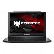 Prijenosno računalo Acer PH317-51-72JU, NH.Q2MEX.008 NH.Q2MEX.008