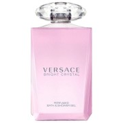 Versace Bright Crystal 200.0 ml