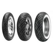 Dunlop American Elite ( MT90B16 TL 72H M/C, Első kerék NW )