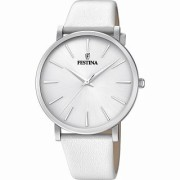 Ceas damă Festina 20371/1