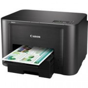 Canon MAXIFY IB4150 A4 duplexní, LAN, Wi-Fi