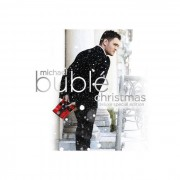 Warner Music Michael_Buble´ - Christmas Deluxe Special Edition