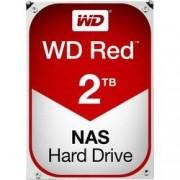 Western Digital Interní pevný disk 8,9 cm (3,5 ) western digital red™ wd20efrx, 2…