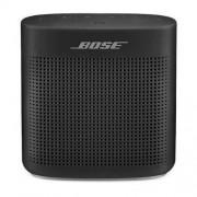 Bose Altavoces Bluetooth Bose Soundlink Color II Negro