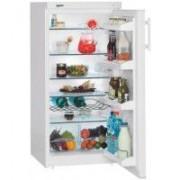 Liebherr Réfrigérateur 1 porte LIEBHERR K220-21