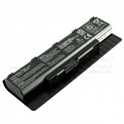 Baterie Laptop Asus A33-N56