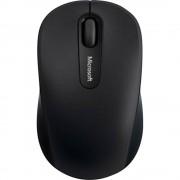Bluetooth miš BlueTrack Microsoft Bluetooth mobilni miš 3600 crna
