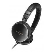 Casti Audio-Technica ATH-ES700